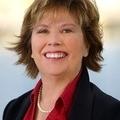 Ellen Albright Real Estate Agent at RE/MAX Compass