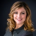 Janet Anderson Real Estate Agent at Keller Williams Realty