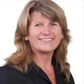 Polly Rathe Real Estate Agent at REMAX