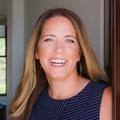 Katie Moe Real Estate Agent at Arrive Real Estate Group