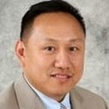Rod Nubla Real Estate Agent at Solano Pacific Corporation