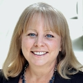 Kim Linn Real Estate Agent at Berkshire Hathaway HomeServices Drysdale Properties