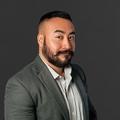 Matthew Gomez Real Estate Agent at Vanguard Properties