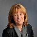 Ellen Crusoe Real Estate Agent at Alain Pinel Realtors