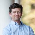 Matt Ciganek Real Estate Agent at Barbagelata Real Estate