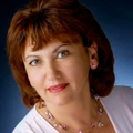 Larisa Kramer Rahmil Real Estate Agent at Remark International Realty