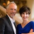 Pamela and Don Colombana Real Estate Agent at Dudum Real Estate Group