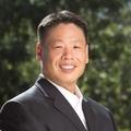 Paul Yang Real Estate Agent at Compass