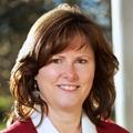 Charlene Hogan Real Estate Agent at Windermere Stellar