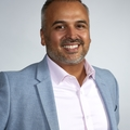 Jeff Thompson Real Estate Agent at Compass