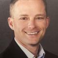 Brandon Fox Real Estate Agent at Keller Williams-Premier Partners