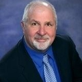 Randy Hall Real Estate Agent at Re/max Premier Group