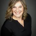 Marissa Evans Real Estate Agent at Windermere Real Estate