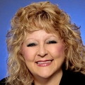 Cindy Slusher Real Estate Agent at Century 21 NW