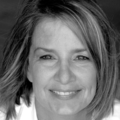 Robin Zollinger Real Estate Agent at Barker Realty, LLC