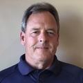 Kevin Kulpeksa Real Estate Agent at Coldwell Banker Alfonso RealtyInc.