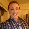 David Ablin Real Estate Agent at Homesmart Connect Llc
