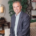 Martin Sowa Real Estate Agent at Coldwell Banker Residential Brokerage