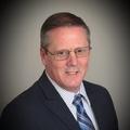 Todd Twiddy Real Estate Agent at Keller Williams Realty Atlanta Partners