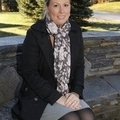 Jacki Murano Real Estate Agent at Mount Snow Realty