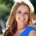 Nicole Miller Real Estate Agent at Keller Williams Realty Coral Springs