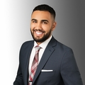 Martin Mettias Real Estate Agent at RE/MAX TIME REALTY