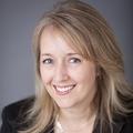 Janet LaRosa Real Estate Agent at Benchmark Realty LLC