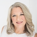 Donna Melton Real Estate Agent at COLDWELL BANKER ALFONSO REALTY