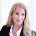Lori Baker Real Estate Agent at Compass