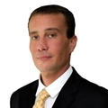 Bill West Real Estate Agent at X1 Realty