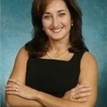 Pina Nazario Real Estate Agent at Coldwell Banker