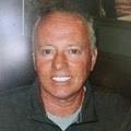 Robert Mongler Real Estate Agent at RG Mongler Real Estate