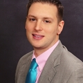 Nick Barkins Real Estate Agent at Olson Realty