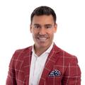 David Landsman Real Estate Agent at Lantern Real Estate Group