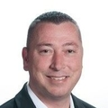Joseph Butkovic Real Estate Agent at Coldwell Banker Residential Brokerage