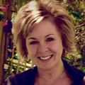 Kathy Garst Real Estate Agent at Remax Professionals