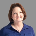 Jessica Williams Real Estate Agent at White Hall Realty Company