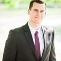 Eli Beyder Real Estate Agent at Marker Real Estate