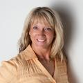 Jill Hartke Real Estate Agent at Skogman Realty