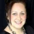 Michelle Smith Real Estate Agent at Advanced Realty Solutions LLC