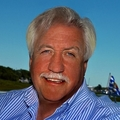 Bill Cullin Real Estate Agent at Long & Foster Real Estate, Inc.