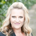 Heather Blume Real Estate Agent at United One Realty