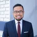 Jonathan Lai Real Estate Agent at Keller Williams Realty NJ Metro Group