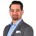 Antonio Stella Real Estate Agent at Higgins Group Real Estate; Vanderblue Team