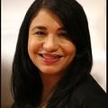 Nancy Velazquez Real Estate Agent at Encore Fine Properties