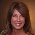 Donna Ibbotson Real Estate Agent at Crye-Leike REALTOR