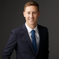 Mark Pattison Real Estate Agent at PorchLight brokered by eXp