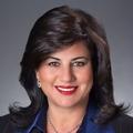 Sana Saleh Real Estate Agent at Rodeo Realty Fine Estates