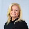 Kerrie Shumate Real Estate Agent at United Country Midwest Realty and Auction