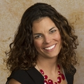 Christy Needles Real Estate Agent at Berkshire Hathaway Home Services